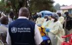 Guinée : un don de 430 000 $ au projet d'aide humanitaire d'urgence contre le virus Ebola