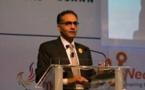 Afrique du Sud: Nouveaux accords avec l'ICANN