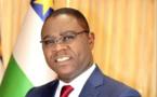 Centrafrique : Henri Marie Dondra nommé Premier ministre