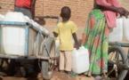 Tchad : Abéché, l'eau c'est le business !