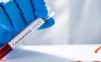 Togo : la Banque mondiale appui la campagne de vaccination contre le Covid-19 avec 16 milliards FCFA