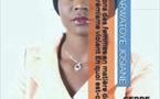 Sahel : quelles actions des femmes en matière de prévention de l'extrémisme violent ?