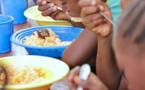 Le Burkina Faso veut assurer à chaque écolier, au moins un repas équilibré par jour