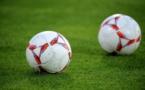 Les SAO et le football tchadien n'ont-ils aucun avenir ?