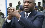 Côte d'Ivoire : retour ce jour de Laurent Gbagbo dans son pays