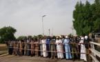 Pont Ngueli-Kousseri : le Tchad réouvre sa frontière avec le Cameroun