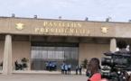 Côte d'Ivoire : atterrissage de l'avion transportant Laurent Gbagbo