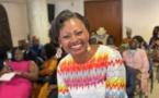 Cameroun : Evelyne Owona Essomba élue présidente de l'UPF/Cameroun
