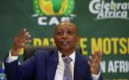 Football : vers la création d'une Super Ligue africaine