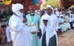 Tchad : les lauréats d'un centre de sciences islamiques honorés à Moundou