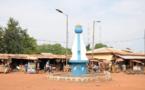 Centrafrique : les défis de la transition démocratique
