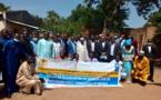 Tchad : le Code de procédure civile, commerciale et sociale vulgarisé à Moundou