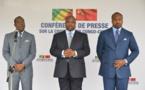 Coopération : la Chine approuve l'idée d'une nouvelle restructuration de la dette congolaise