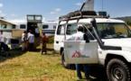 Cameroun : suspension des activités de MSF au Nord-Ouest, des milliers de personnes sans soins
