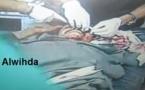 Egypte: Plus de 200 morts et 5000 blessés