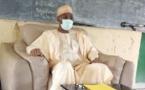 Tchad : Dago Yacoub devient secrétaire général 1er adjoint du MPS
