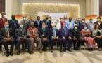 CGLU Afrique : la 25ème session du Comité exécutif a eu lieu au Caire
