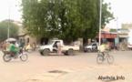 "Tchad : ""exil"" des diplômés sans emploi, tirs de gaz lacrymogène à N'Djamena"