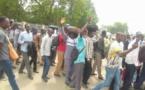 """Tchad : """"Nous n'accepterons plus d'être esclaves dans notre propre pays"""""""