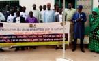 Tchad : la production artistique au service du vivre ensemble