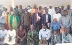 Tchad : la chaine pédagogique se renforce pour un enseignement de qualité