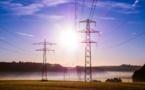 Togo : 22 milliards de FCFA pour un projet d'électrification de 350 localités