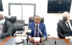 Tchad : accord entre l'État et les BDT, l'usine de Moundou rouvrira bientôt