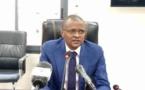 Tchad : une mesure annoncée pour améliorer le climat des affaires