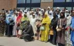 Tchad : la Plateforme de la langue arabe demande l'application effective du bilinguisme