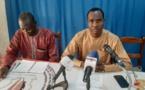 Tchad : MEDIPAT propose des initiatives pour faciliter le dialogue et le développement