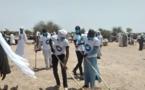 Tchad : des jeunes ambassadeurs du pastoralisme mènent des actions citoyennes