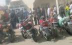 Tchad : virement des salaires, calvaire des fonctionnaires