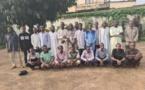 RCA : libération de 23 ressortissants tchadiens
