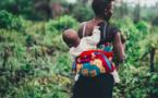 Un fonds spécial des Nations Unies lancé pour la prévention de la malnutrition chronique