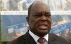 Tchad : La maîtrise du suivi des réformes échappe au Premier ministre