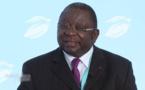 Cameroun : le ministre du Commerce met en garde la société CIMENCAM