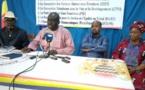 Tchad : la CPDC donne ses orientations pour la réussite d'une conférence inclusive