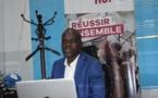 Tchad : l'AUF a lancé une journée d'information sur les micro-projets à Ndjamena