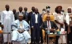 Le Tchad fait un diagnostic de sa gouvernance environnementale