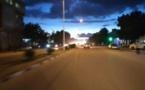 Tchad : après la Covid-19, la prostitution reprend du service à N'Djamena