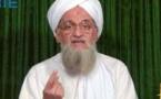 Menaces d'Al-Qaïda: Etats-Unis, Canada et Europe redoublent de vigilance