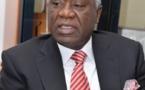 Cameroun : Samuel Mvondo Ayolo victime d'une énième cabale