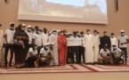 Tchad : L'ONAPE appelle les diplômés sans emploi à renoncer à l'exil pour le crédit auto-emploi
