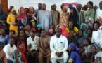 Tchad : la Maison de la femme lance une série de formations diversifiées