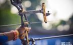Tchad : et si la médaille aux JO de Tokyo venait du tir à l'arc ?
