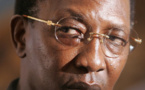 Arche de Zoé/Danielgate : Et si le Tchad avait annulé la grâce à l'exemple du Maroc
