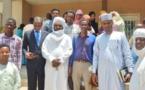 Tchad : la mathématique comme outil de développement durable ?