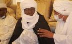 Tchad : le sultan du Dar Sila est décédé
