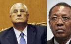 Pourquoi l'Egypte se tourne vers le Tchad, en pleine période de crise ?