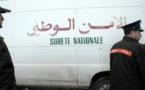 Maroc : Ejecté d'une fourgonnette en pleine route par un policier, un Congolais décède 6 jours plus tard